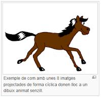 https://ca.wikipedia.org/wiki/Animaci%C3%B3