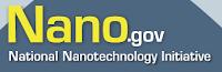 http://www.nano.gov/nanotech-101