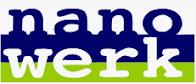 http://www.nanowerk.com/nanotechnology/introduction/introduction_to_nanotechnology_1.php