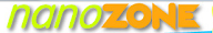 http://nanozone.org/